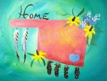 Home OK