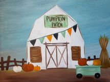 Local-Pumpkin-Patch