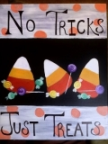 Tricks-n-Treats