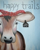 cow-with-bandana1