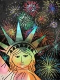liberty..-Custom