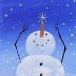 snowflake-snowman-Small-1-150x150