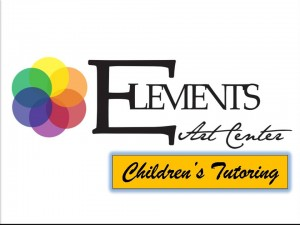 childrens tutoring