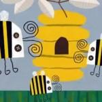 busybees (Medium)