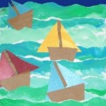sailboat race (Small)