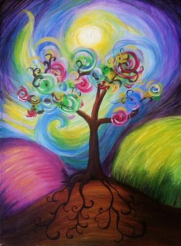 the_dreaming_tree (2)
