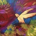 Wimsy Wings