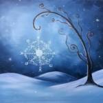 sweet-winter-night-Small-300x235