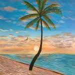 sunset_beach (2)