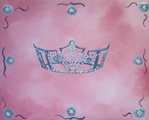 Crown for Children