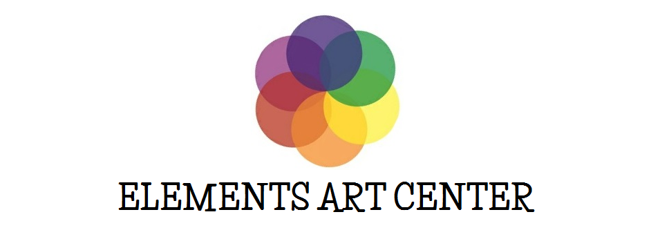 Elements Art Center